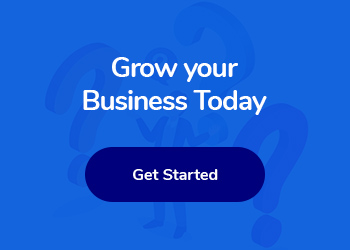 seo company | seo services in brisbane webnoticed | seo company, seo agency