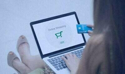 Ecommerce Development | web development | seo company | seo services in brisbane webnoticed | seo company, seo agency