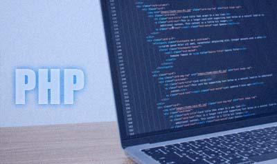 web development | seo company | seo services in brisbane webnoticed | seo company, seo agency