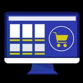 Ecommerce Website Website Development services in brisbane webnoticed